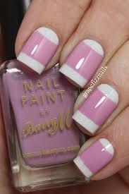 241 best pretty nails images on pinterest make up pretty nails
