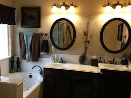 furniture wonderful bellacor mirrors for home furniture ideas