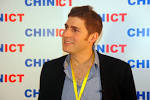 File:Facebooks co-founder Eduardo Saverin at the 8th annual.