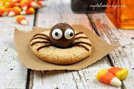 Nut Free Halloween Treats by Last Minute Easy Halloween Treats The Chirping Moms Check Out