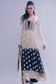 Ghania Beautiful Desi Hyderabadi Girl Picture   Pakistani Desi     Pinterest Buy Indian Designer Party Dresses online at Reasonable discount rates  Now we are giving discount to our new customers  For more info you can Call us  or