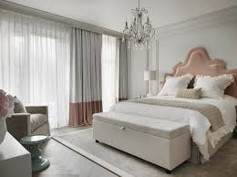 Home Interior Decorating Ideas by Top 10 Kelly Hoppen Design Ideas Kelly Hoppen Kelly Hoppen