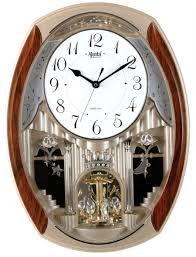 buy ajanta wall clock aq 2167 features price reviews online