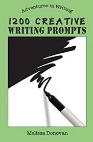 Different types of  Letter writing and On writing on Pinterest