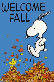 charlie brown thanksgiving tv 233 best charlie brown images on pinterest drawings peanuts