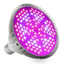top 10 best grow lamps in 2017 bestselectedproducts top 10