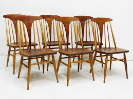 Used Danish Modern Furniture by Dining Tables Mid Century Dining Room Danish Modern Teak Dining