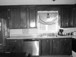 Design My Bathroom Online by Virtual Kitchen Planner Renovation Waraby Design Designer Cabinets