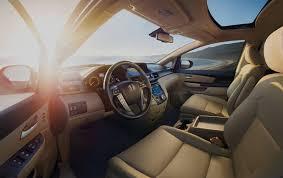 huntington lexus new york millennium honda in hempstead ny new u0026 used cars