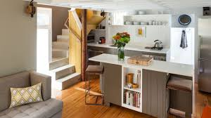 Tiny Homes Interior Designs Small House Interior Design Ideas Room Interior Cool Small House