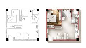 Virtual Home Design Lowes by Virtual Living Room Designer Free Simple Design Room Layout Free