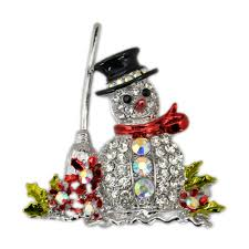 online buy wholesale unique decorated christmas trees from china