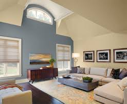 living room paint colors ideas home planning ideas 2017