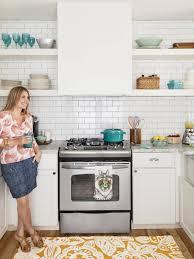 kitchen creative small galley 2017 kitchen designs 2017