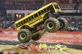 san antonio monster truck show advance auto parts monster jam is coming to lake erie speedway