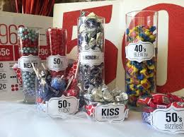 best 25 50th birthday party themes ideas on pinterest 30th