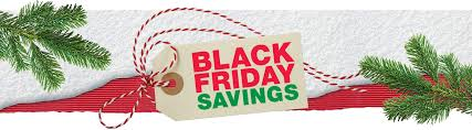 home depot black friday spring 2016 ad black friday 2017 the home depot
