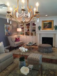 sorority house design by courtney cutchall cunningham formal