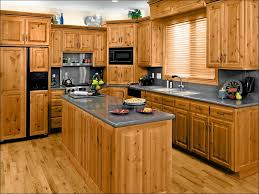 How To Install Kitchen Wall Cabinets by Kitchen Hickory Cabinets Ikea Kitchen Cabinets White Kitchen