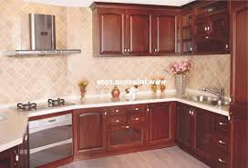 How To Clean Kitchen Cabinet Hardware by Kitchen Cabinet Drawer Hardware Home Decorating Interior Design