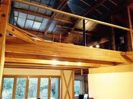 100 japan home decor tv unit designs living room design