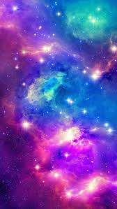 cool background for your computer 25 best galaxy wallpaper ideas on pinterest blue galaxy