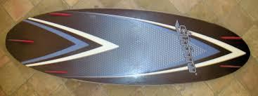 [Vendue] Shinn Wave 148*44 Directionnelle / TT - 270 Euros Images?q=tbn:ANd9GcQuNNRmvEPJBuo4WTNuKwWbz0Xu4H5-Vte6d8XRohr26z9hr2YVpD9tzbk