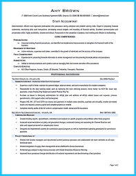 Product Manager Resumes Template   Job and Resume Template Cpa Resume cpa resume templates accounting resume templates word accounting  internship resume templates accountant resume format