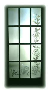 الزجاج المحفور: جمالية فريدة في اركان المنزل Images?q=tbn:ANd9GcQuO9BavMfAN4PH8uBNsga-9bzw2bRiqx17v4Pu9GQZmff38vTW