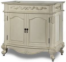 Bathroom Vanity Ideas Bathroom Vanities Without Tops See Le Bathroom Decorating Ideas