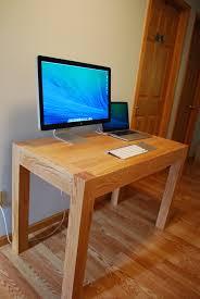 download wallpaper 2560x1080 apple brand imac desk keyboard haammss