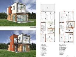 Green Building House Plans by Home Desing And Plan Comfortable Home Design