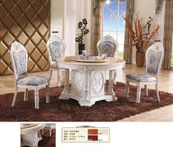 online buy wholesale dining table stores from china dining table