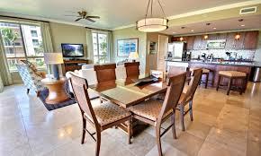kitchen large kitchen design stunning kitchen plans best 10