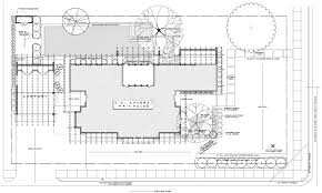 draw my floor plan u2013 modern house