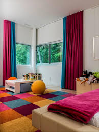 image double color decoration of home home combo living room decorating image double color decoration of home home decorating colour schemes beauty house