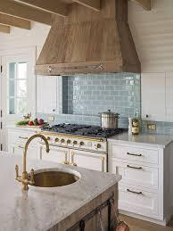 Best  Modern French Kitchen Ideas On Pinterest Modern French - French kitchen sinks