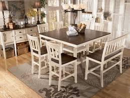 best 25 counter height table ideas on pinterest bar height