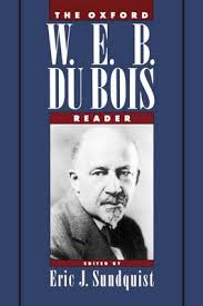 Research paper on web dubois   Custom Term Paper Basics  Structure
