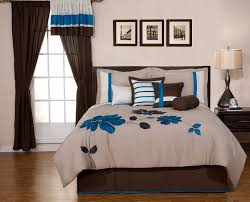 bedroom bedroom classy teenage bedroom using grey cool daybed