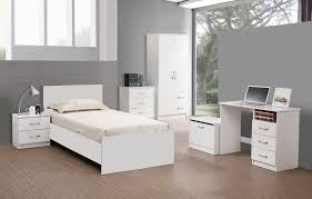 White Bedroom Desk Furniture by Bedroom Expansive Distressed White Bedroom Furniture Ceramic