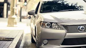 lexus es meaning want to know what the u201ces u201d stands for u2013 north park lexus at
