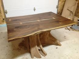 dining tables made from reclaimed wood pictures with custom room