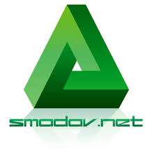 Smadav For Android Free Download