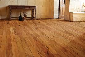 Hardwood In Kitchen by Wood Floor Designs U2013 Modern House
