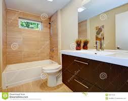 28 newest bathroom designs new bathroom design ideas new