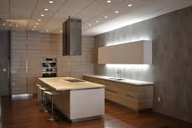 laminate kitchen cabinets peaceful inspiration ideas 28 refacing