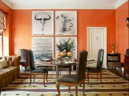 dining room awesome small apartment dining room painting ideas