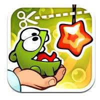 Free Download Games Cut The Rope