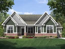 heritage floor plan in legacy ridge calatlantic homes